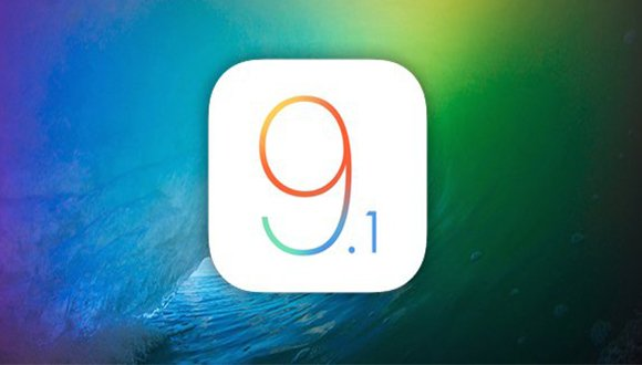 ios-9-1-ipsw-firmware-files-available