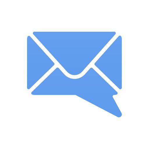 mailtime-pro-icon