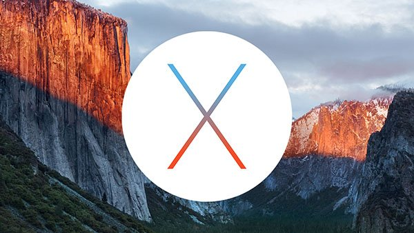 osx-10-11-usb-install-disk-in-terminal_00