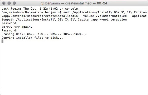 osx-10-11-usb-install-disk-in-terminal_08