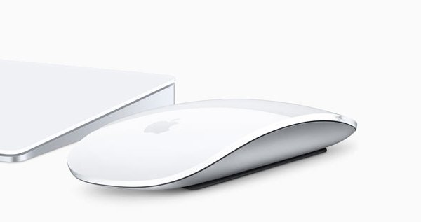 why-magic-mouse-2-lightning-port-goes-under-the-port_02