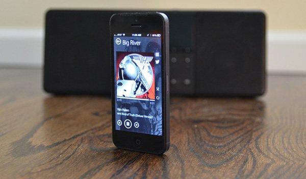5-ios-music-app_00