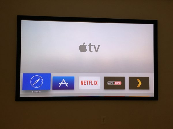 Apple-TV-broser-hack-image-003