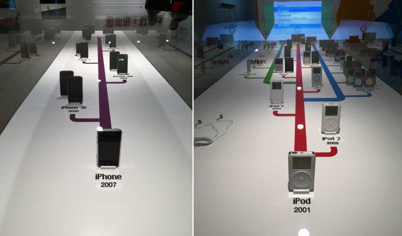 Apple Museum-3