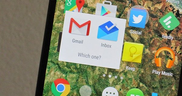 the-end-of-gmail-google-will-transfer-to-inbox_00