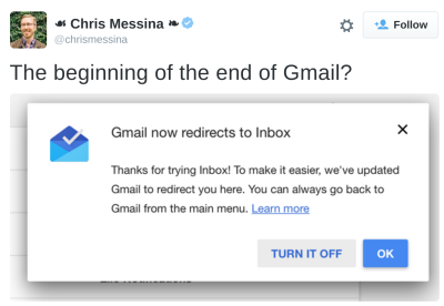 the-end-of-gmail-google-will-transfer-to-inbox_01