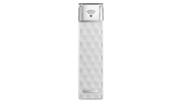 200gb-sandisk-connect-wireless-stick_01
