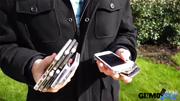 how-many-iphones-can-a-9-time-world-champion-juggle_01
