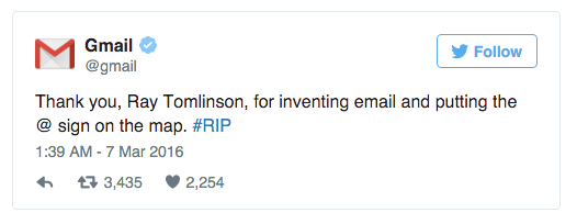 father-of-email-ray-tomlinson-dies_01