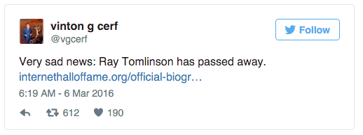 father-of-email-ray-tomlinson-dies_02