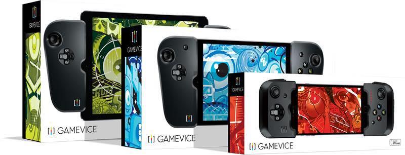 gamevice7