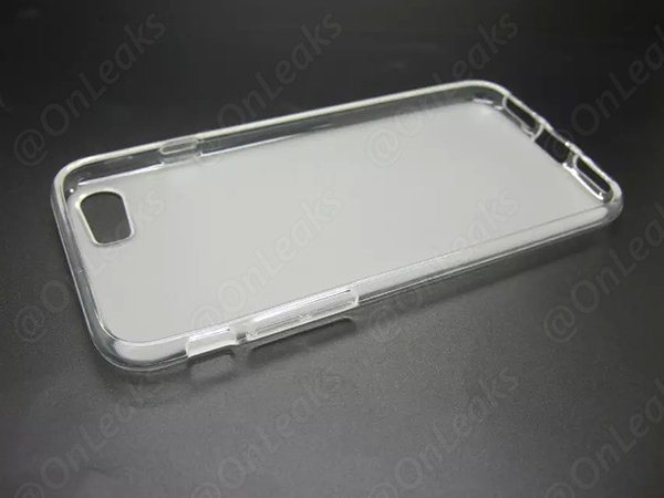 iphone-7-case-rumored_01