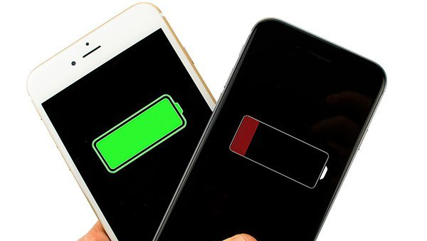 the-scientist-tell-you-why-iphone-battery-do-not-last-for-1-day_02