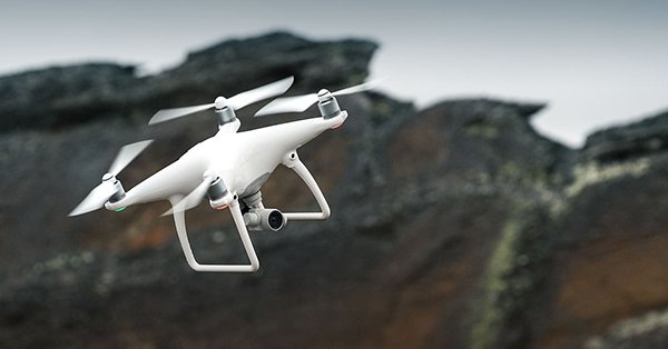 dji-will-share-data-to-chinese-government_00