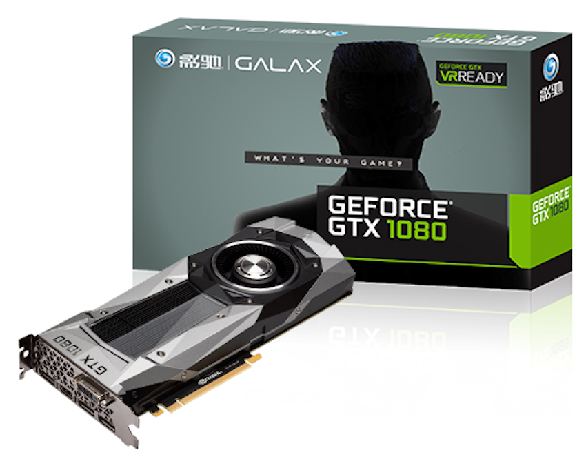 GALAX-GTX-1080-Founders-Edition