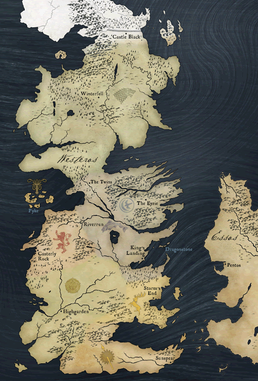 how to create westeros_13