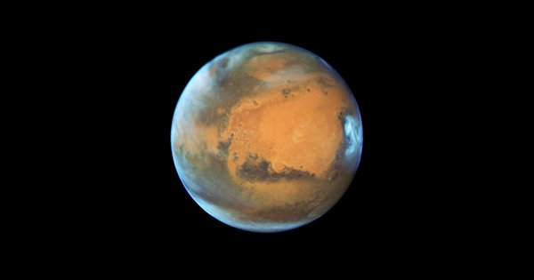 mars-approach-11-years_00