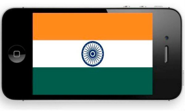 the-reason-of-iphone-will-be-made-in-india_02