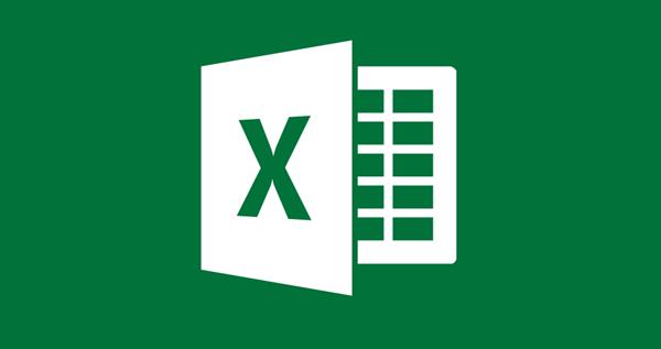 11 個可能令你一生受用的 MS Excel 祕技!