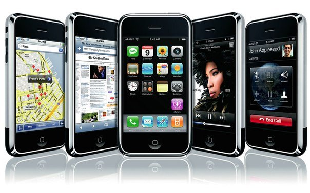 original-iphone-have-release-in-june-28-9-yrs-ago_00