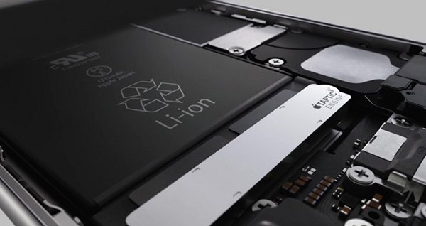 firm-sues-apple-samsung-over-fast-charge-battery_00