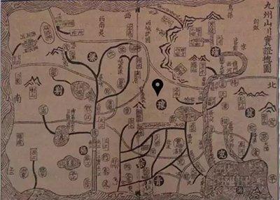 pokemon-go-shan-hoi-keng-go_01