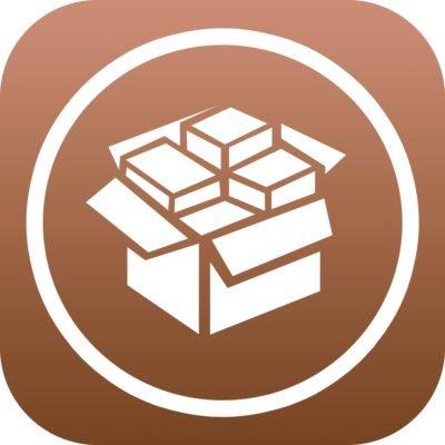 Jailbreak-Cydia-Tweak-Icon-400x400