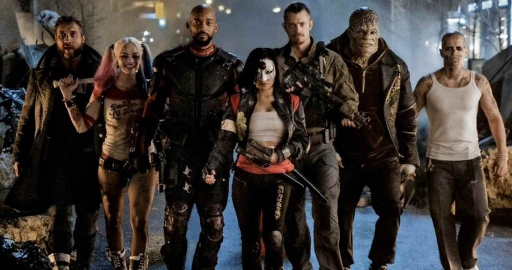 Suicide-Squad-Review-WARP-2
