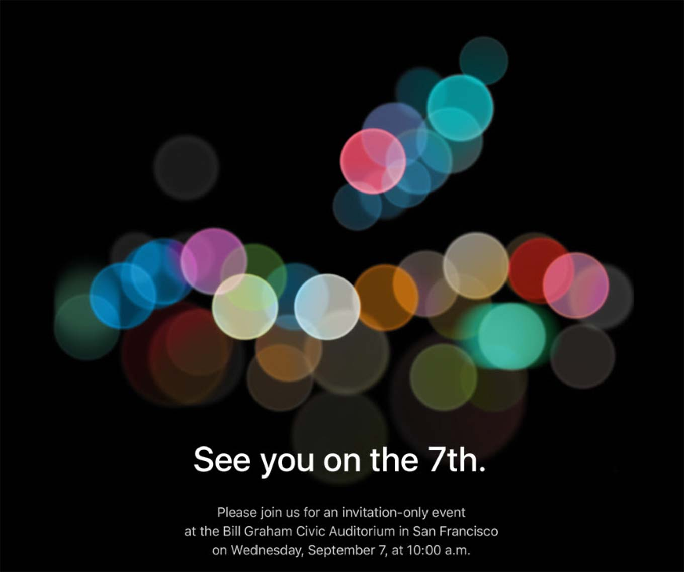 apple-sept7-invite-6c-2