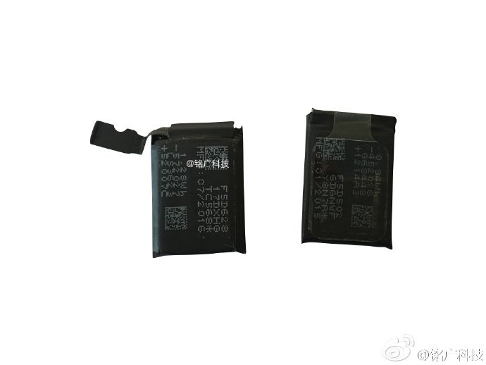 apple-watch-2-battery-leak-photos_01