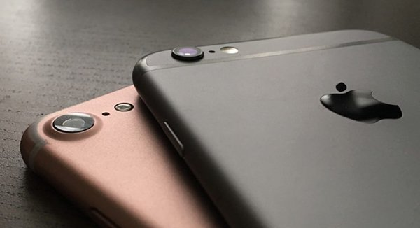 iphone-7-may-double-storage-due-to-a-sheet_00
