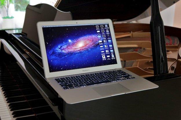 macbook-air-3110727174004