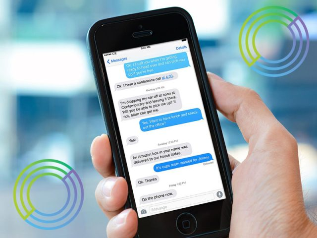 apples-imessage-will-feature-circles-bitcoin-wallet-640x480