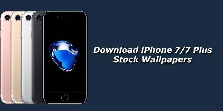 Pubg Wallpaper For Iphone 7 Plus: 精美 IPhone 7 主題限免動態桌布、高畫質靜態桌布一次收藏 !