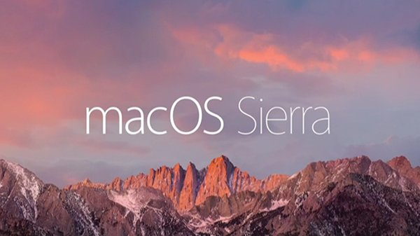 macos-sierra-upgrading-5-preparation_00