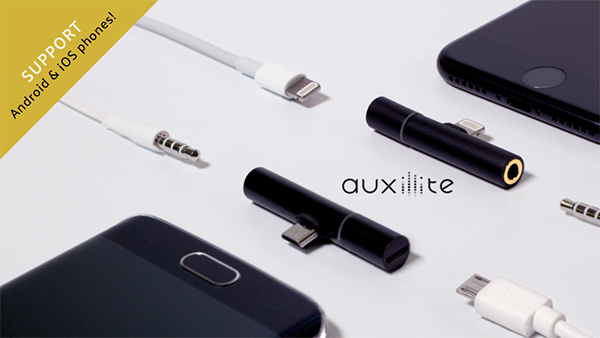 iphone-7-auxilite-may-be-znaps_00