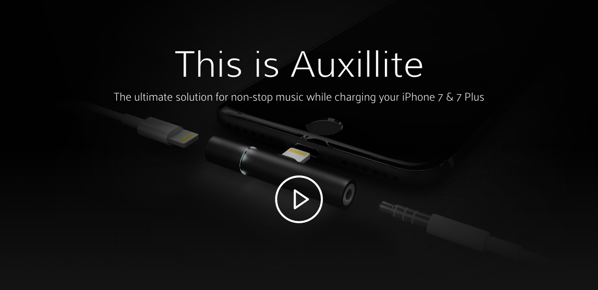 iphone-7-auxilite-may-be-znaps_04