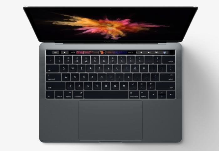 macbook-pro-100690144-large-100690277-large
