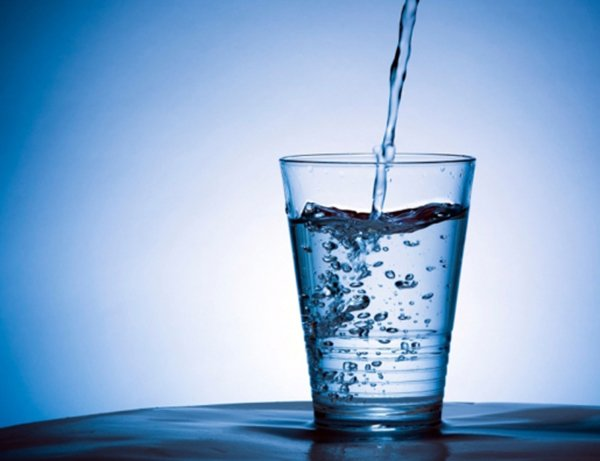 scientist-tell-you-drink-water-as-you-need_01