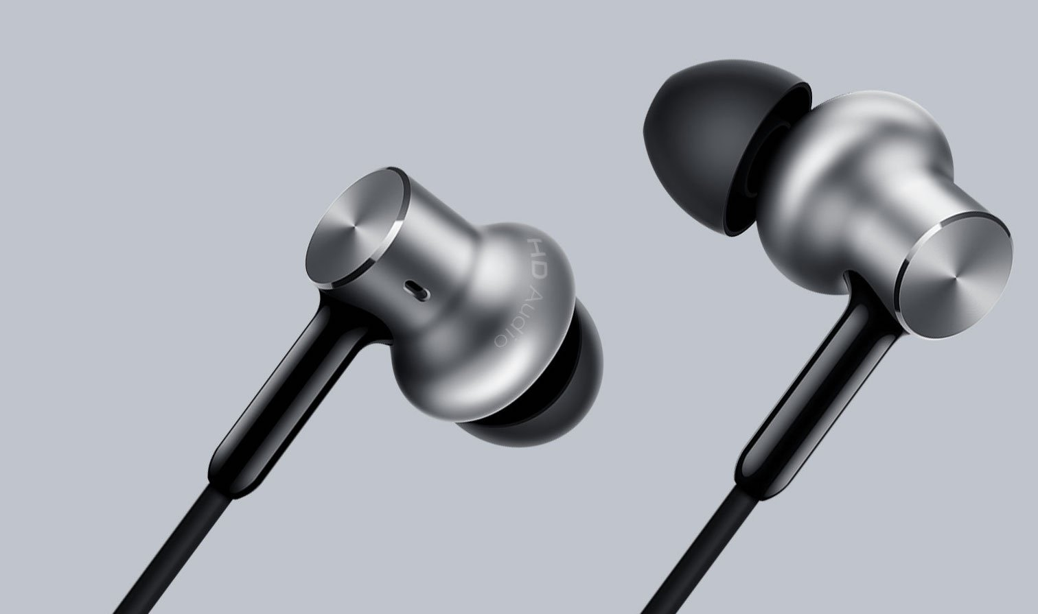 earphonepro-08