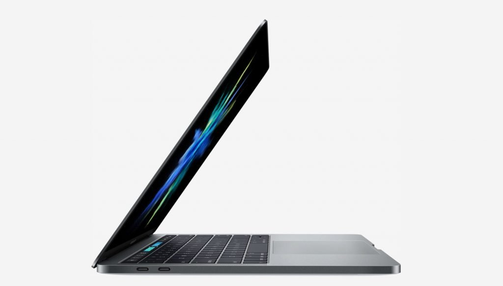 macbook-pro-usb-c-thunderbolt-3
