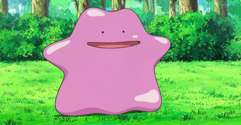 pokemon-go-catch-ditto_00