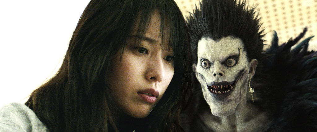 death-note-light-up-the-new-world-encore-films00006