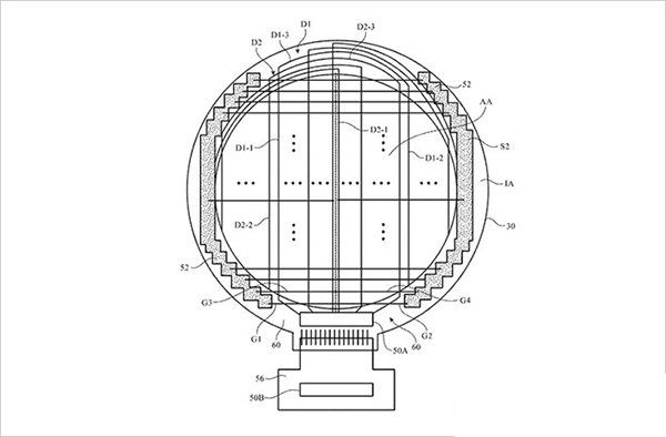 apple-watch-patent-electronic-device-having-display-with-curved-edges_02