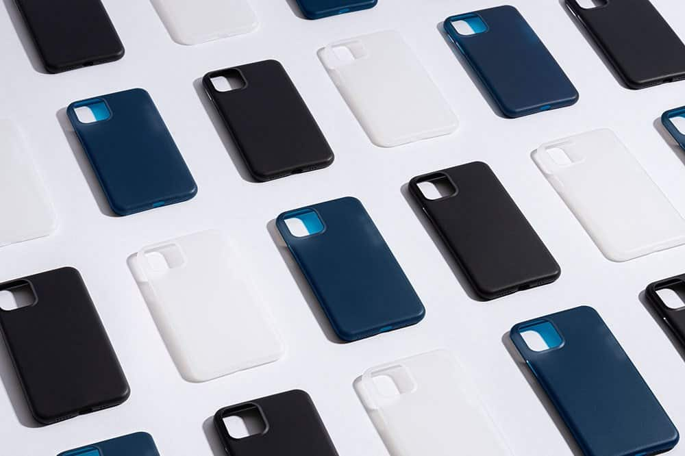 totallee-iphone-11-cases-1