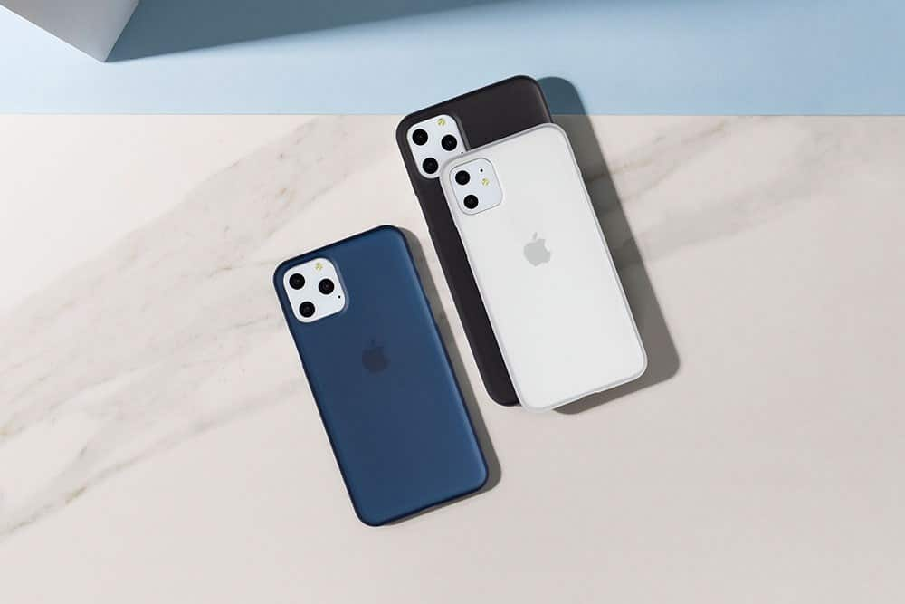 totallee-iphone-11-cases-3