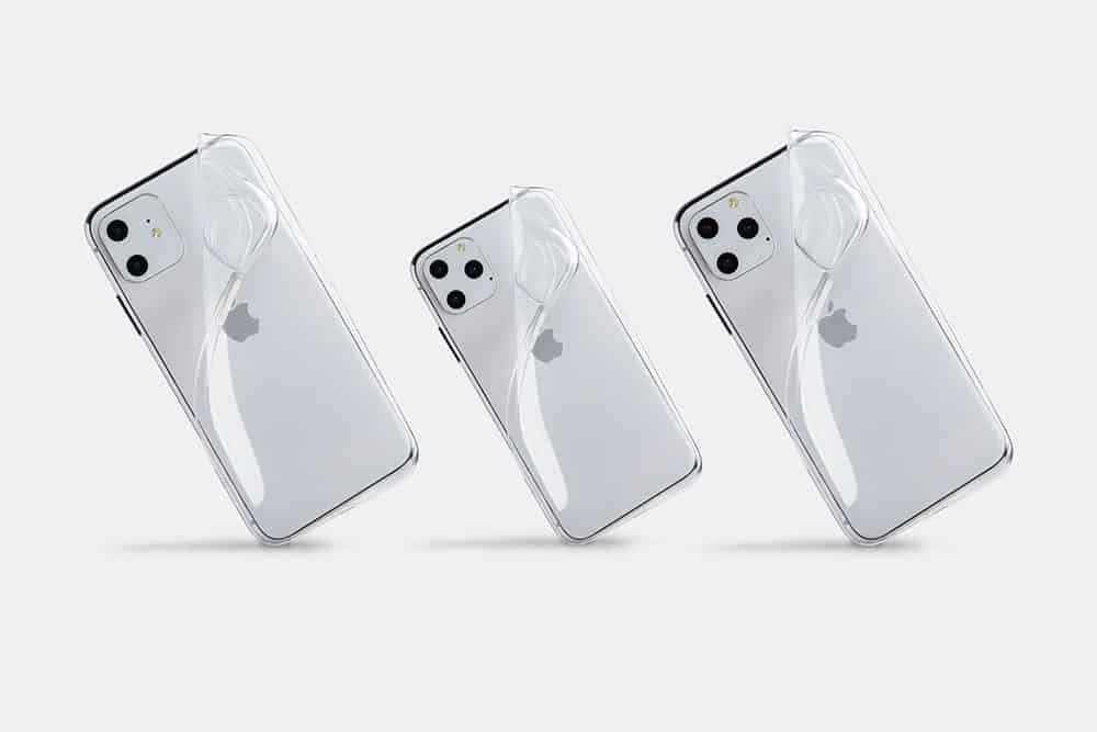 totallee-iphone-11-cases-5