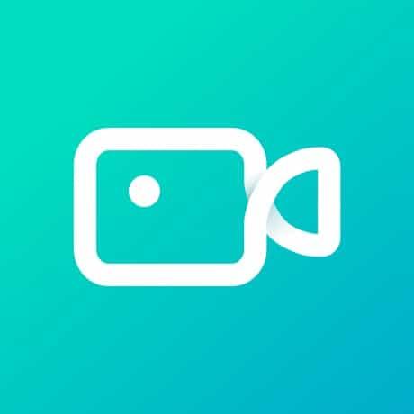 Hollycool - 影片製作/視訊剪輯/幻燈片程式